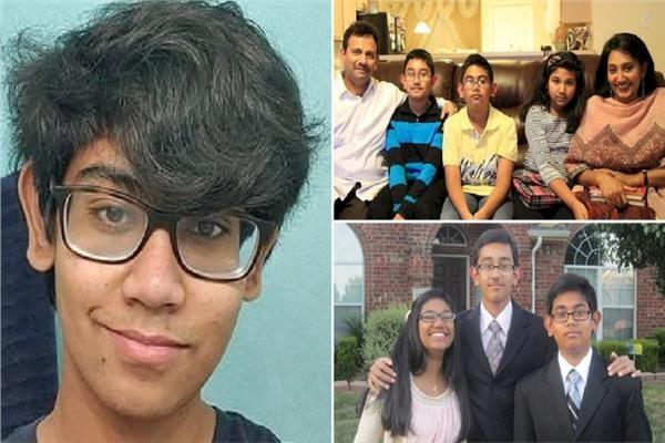 جريمة مروعة.. شقيقان يقتلان عائلتهما ثم ينتحران