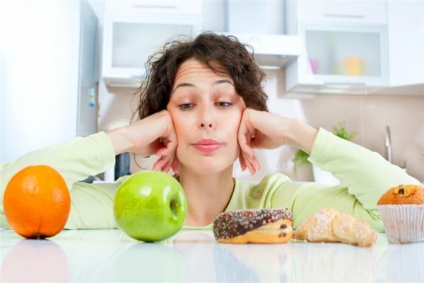 أطعمة تجنب تناولها في الصباح.. ما هي؟