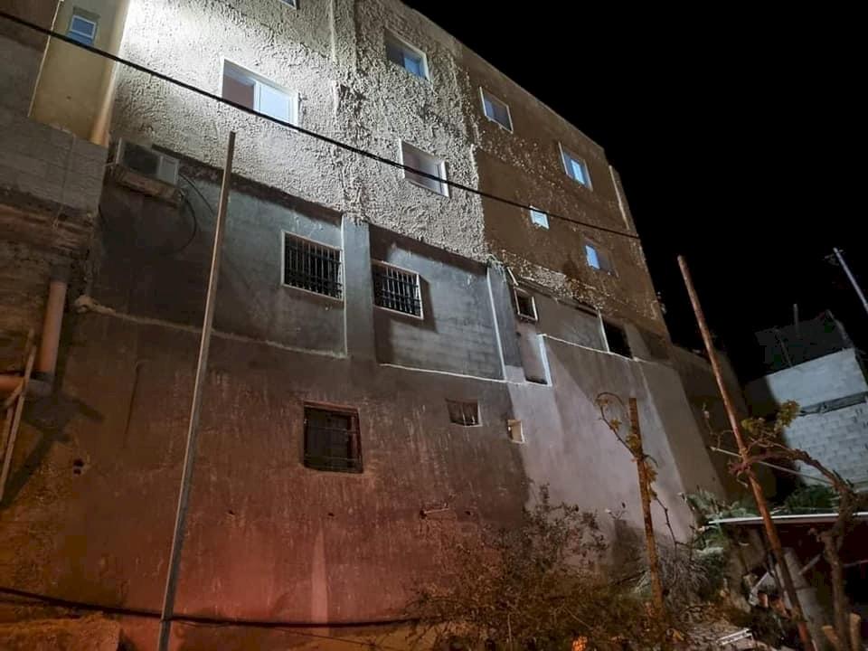 فاجعة في سلوان.. تسريب 3 عقارات وأرض للمستوطنين!