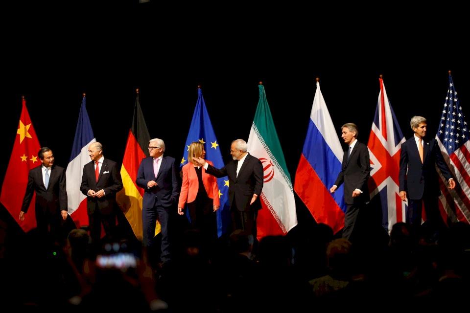 ألفا ضابط إسرائيلي متقاعد لواشنطن: لا تعودوا للاتفاق الإيراني