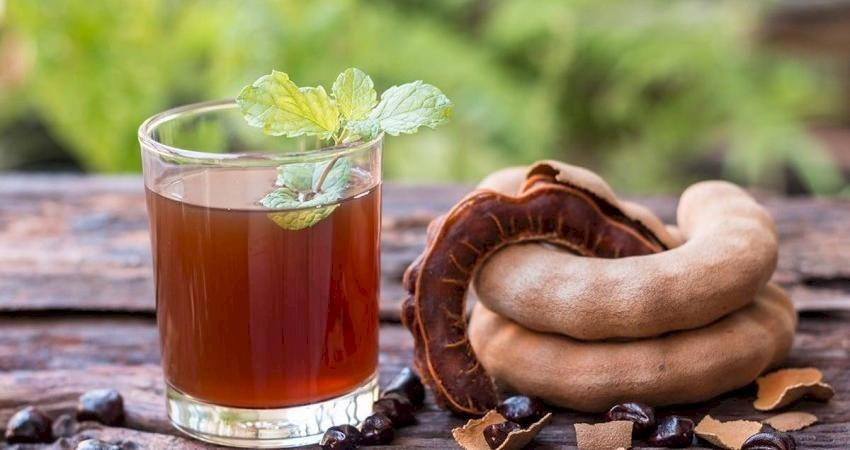 5 أضرار لتناول التمر الهندي في رمضان