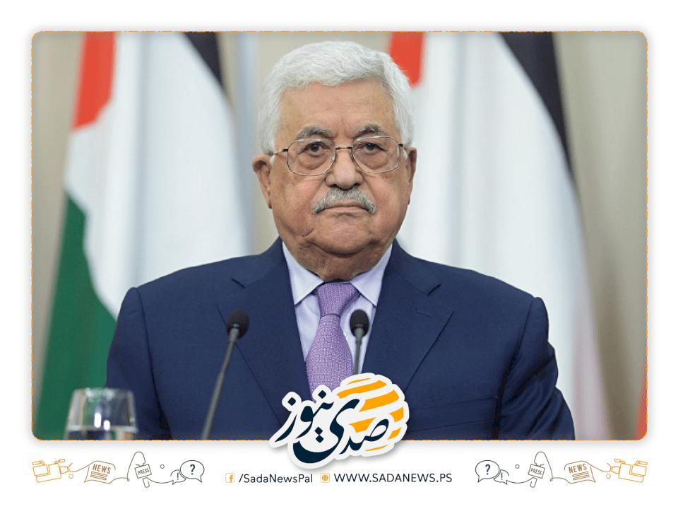 مصادر خاصة لصدى نيوز: الرئيس  يترأس اجتماع مجلس الوزراء اليوم