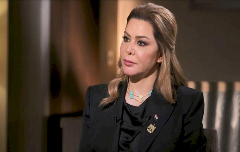 الأردن يحسم الجدل ويكشف حقيقة إصدار أمر بمغادرة رغد صدام حسين البلاد