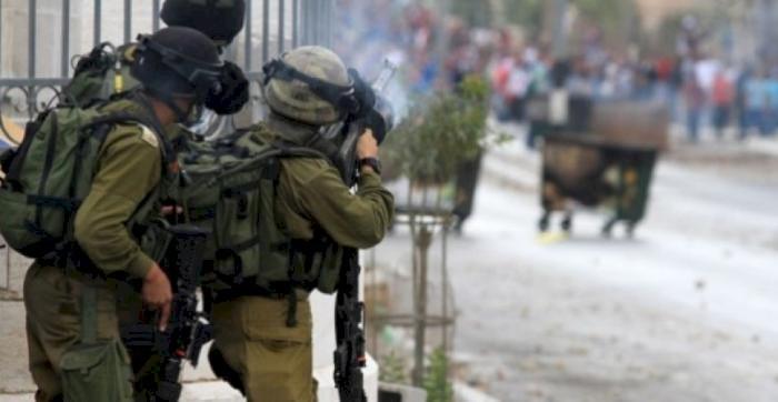 """ألمانيا ترفض اتهامات """"هيومن رايتس ووتش"""" لإسرائيل"""