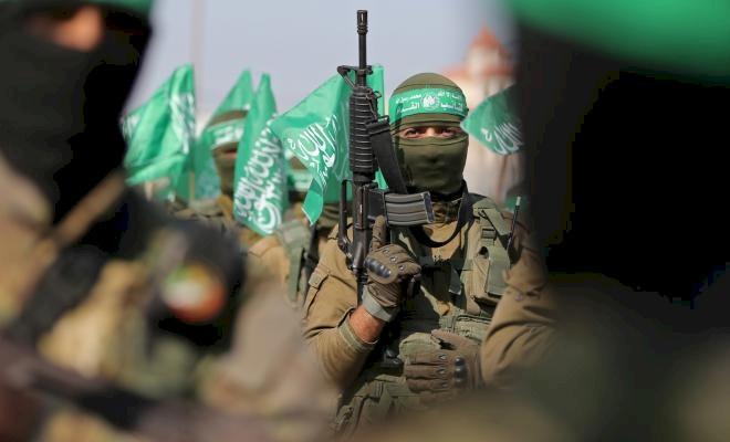 محمد ضيف يوجه تحذيراً أخيراً لإسرائيل