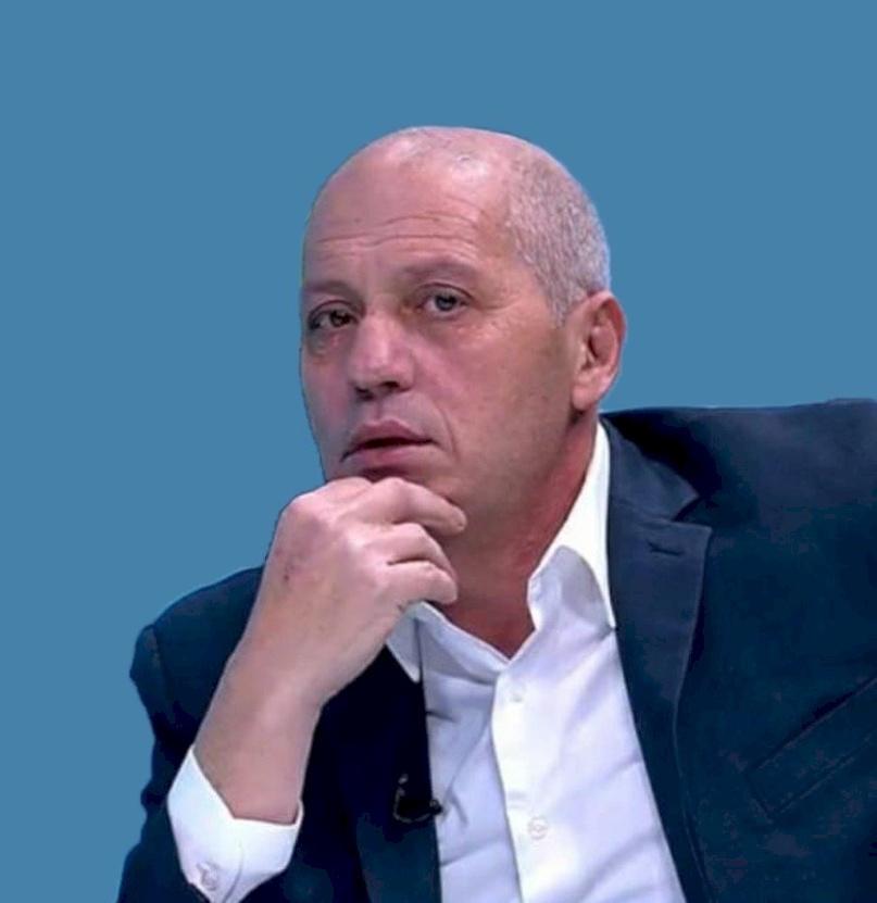 لا يكفي طرد السفير الإسرائيلي من عمان