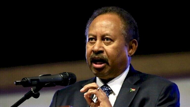 """السودان يعلق على """"تهديد السيسي بخوض حرب"""" بسبب سد النهضة"""