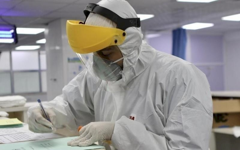 الخارجية: تسجيل حالة وفاة جديدة بكورونا في صفوف جاليتنا بماليزيا