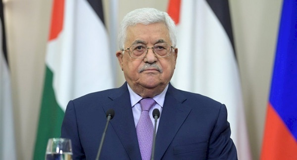 قطاعات فتحاوية بغزة توجه نداءً عاجلًا للرئيس عباس قبيل اجتماع المجلس الثوري