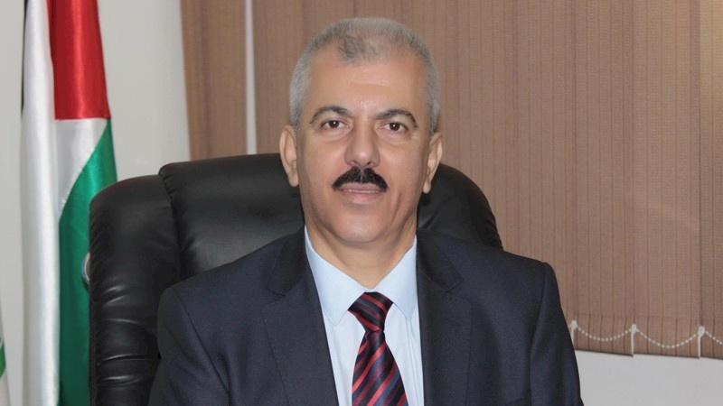 مجموعة السلام العربي تنعى حنا عيسى: عاش حياته منافحاً من أجل حرية فلسطين