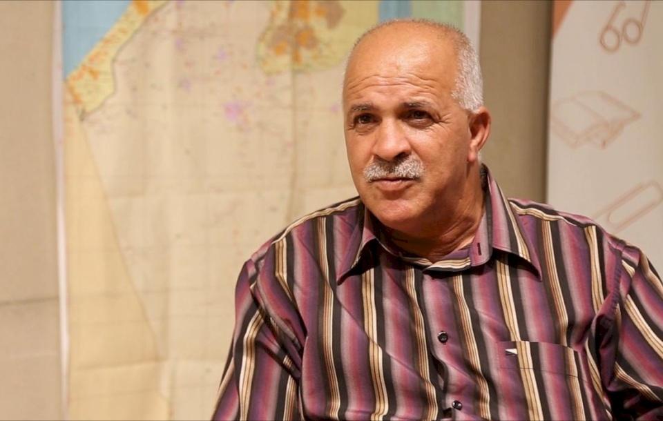 """اقتحامات الأقصى و""""تطويع"""" العقل العربي والفلسطيني !!"""