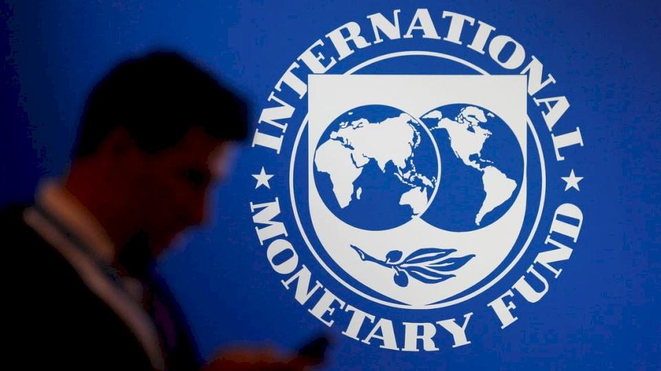صندوق النقد: سد فجوة 15 تريليون دولار في الناتج العالمي يحتاج إلى إصلاحات