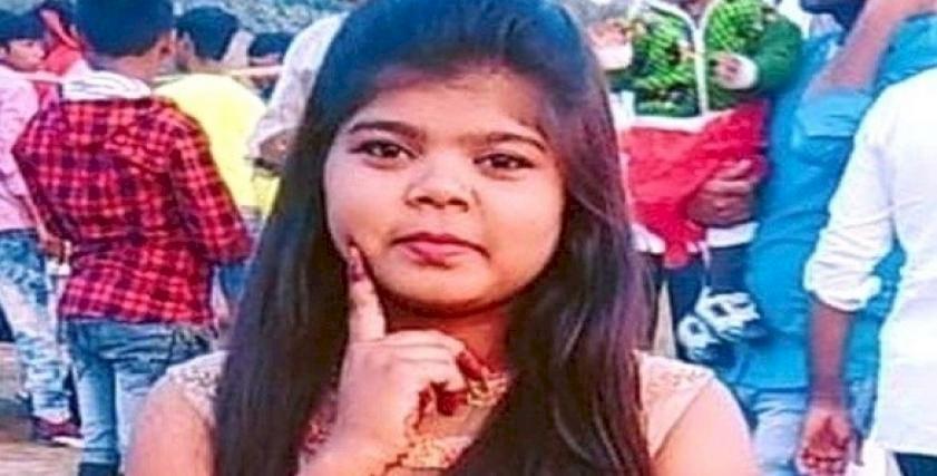 بسبب بنطلون جينز.. ضرب فتاة حتى الموت بالهند: علقوا جثتها على جسر!