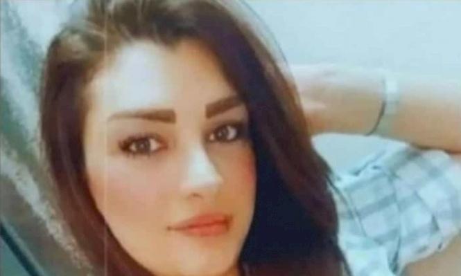 جرائم قتل النساء بالداخل المحتل: 12 ضحية عربية منذ مطلع 2021