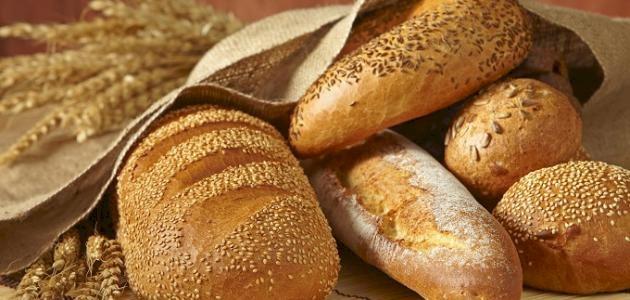10 حيل فعالة من أجل تناول الخبز دون زيادة في الوزن