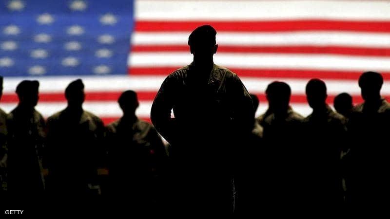 """الجيش الأميركي: """"أمر عسكري"""" بشأن لقاح كورونا"""