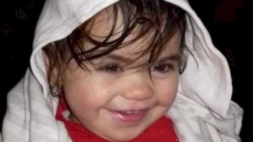 مأساة طفلة مصرية.. لفظت أنفاسها بعد حقنتين من طبيب بيطري