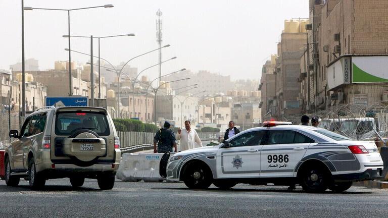 كويتي يقتل أخته في العناية المركزة بعد فشل شقيقه الأكبر بقتلها بالرصاص