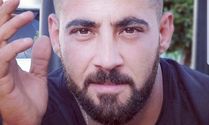 اتهام شابين بقتل سرحان عطا الله من يركا