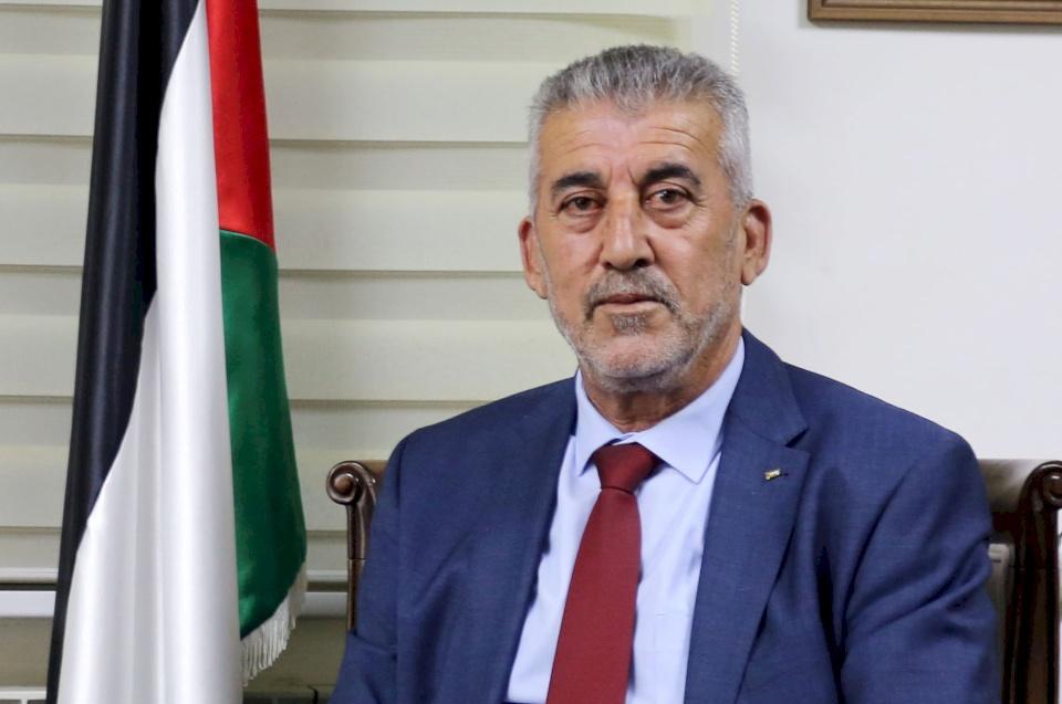 الصالح: تأجيل انتخابات بلديات غزة للمرحلة الثانية لإعطاء وقت للحوار