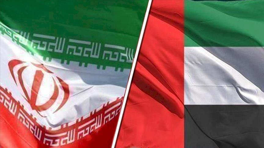 أول رد من إيران على اتهامات الإمارات أمام الأمم المتحدة